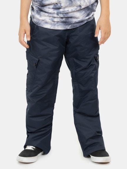 Pantalon Snow 5N228