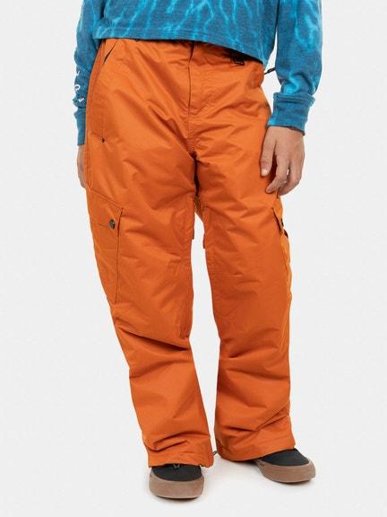 Pantalon Snow 5N229