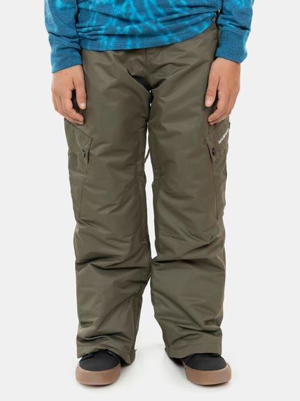 Pantalon Snow 5N230