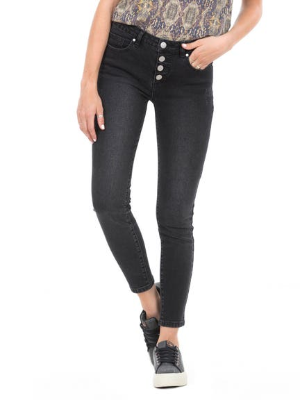 Jeans 5N661