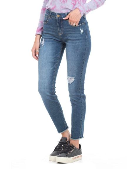 Jeans 5N662