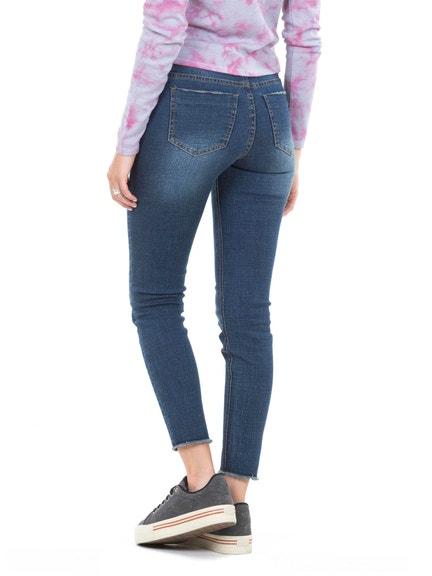 Jeans 5N663
