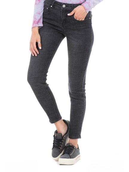 Jeans 5N804