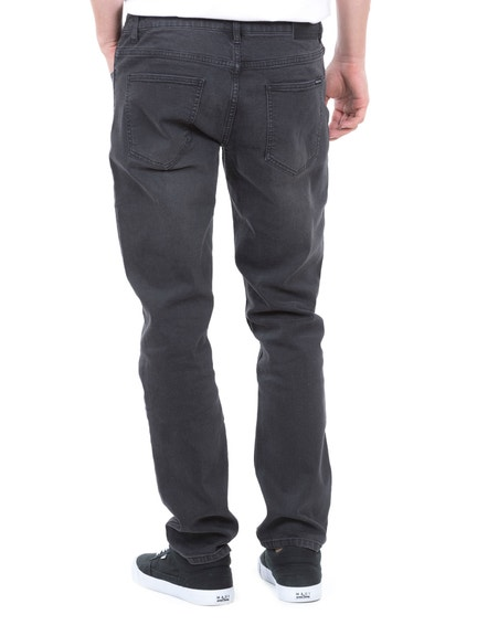 Jeans 5N853