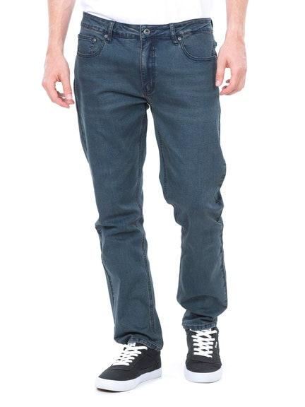 Jeans 5N854