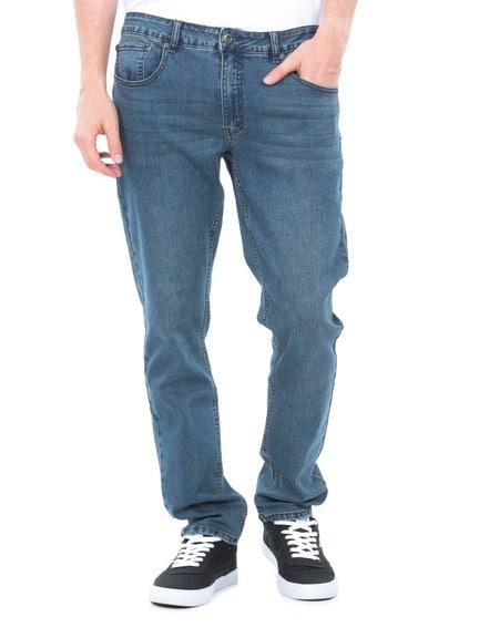 Jeans 5N855