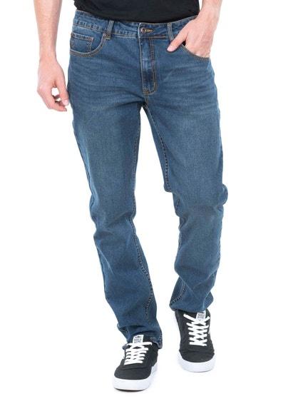 Jeans 5N856