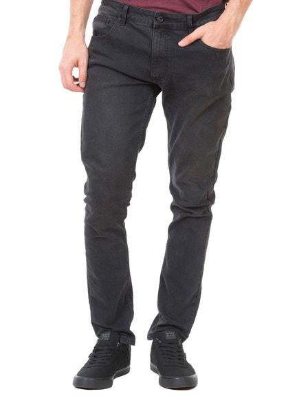 Jeans 5N857