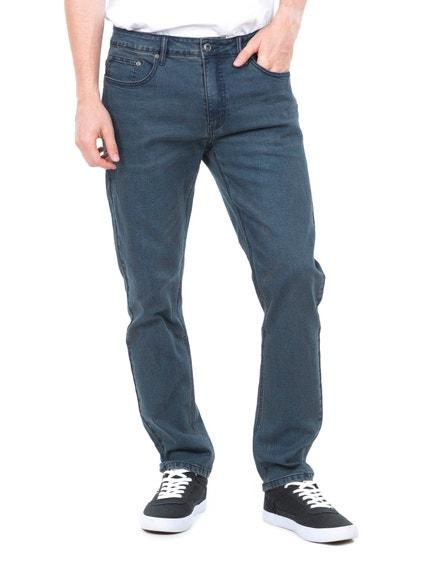 Jeans 5N858