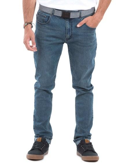 Jeans 5N859
