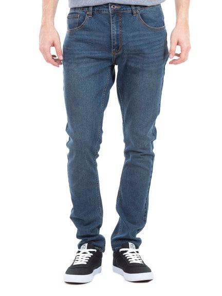 Jeans 5N860
