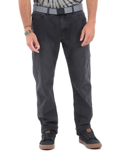 Jeans 5N861