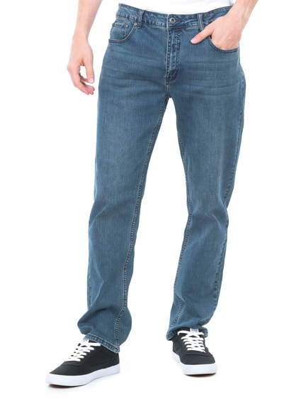 Jeans 5N863