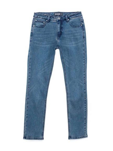 Jeans 5N865