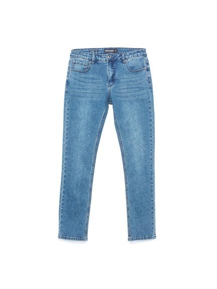Jeans 5N866