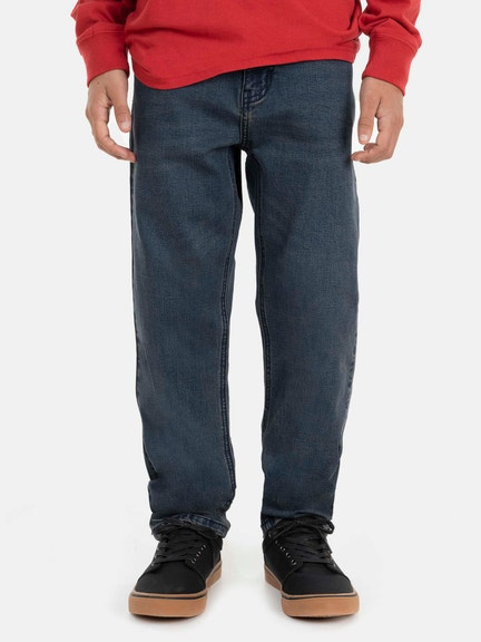 Jeans 5N869