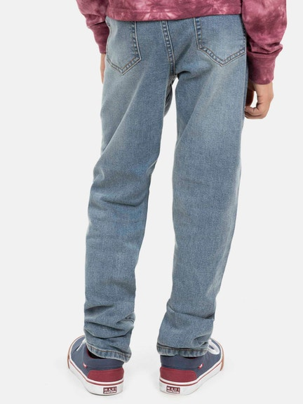 Jeans 5N870