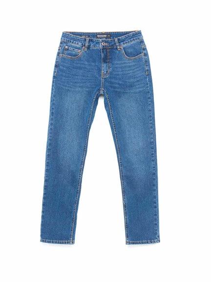 Jeans 5N871