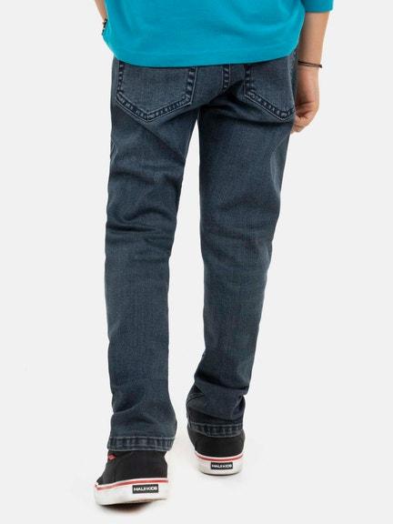 Jeans 5N872