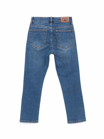 Jeans 5N873