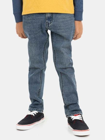 Jeans 5N874