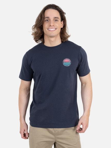 Polera MC SUMMERCALL Maui 1000122573Dark_Grey