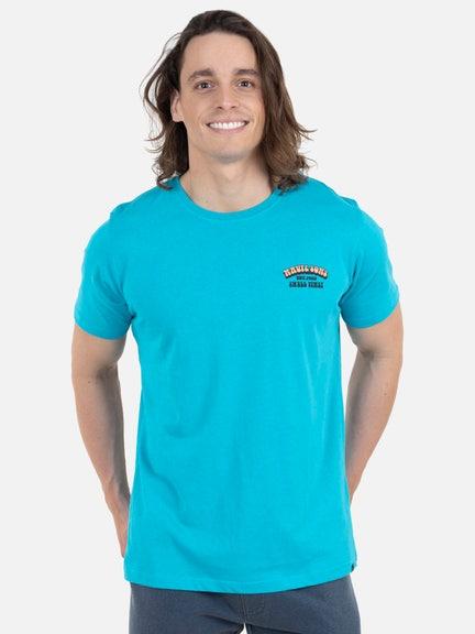 Polera MC SWELL TIME Maui 1000122612Light_Blue