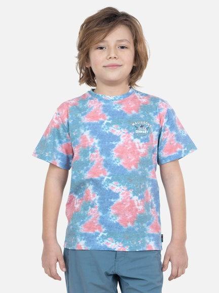 Polera Niños Maui