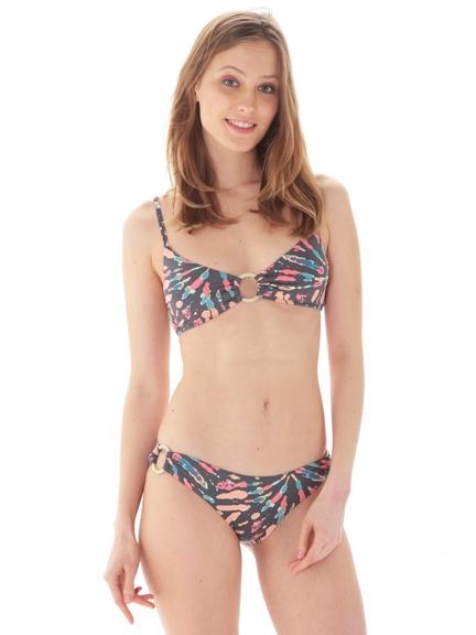 Bikini 5T1149