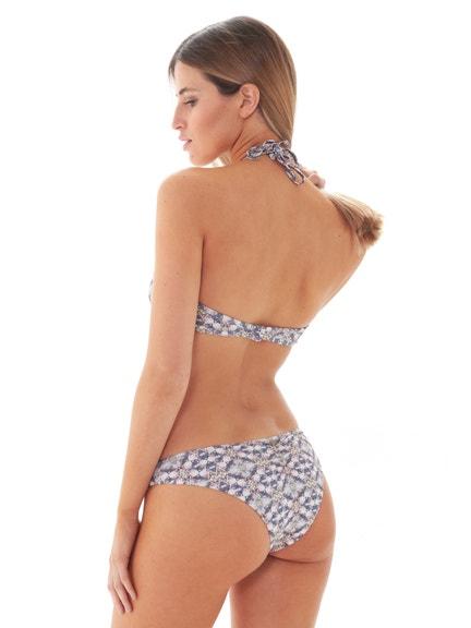 Bikini 5T1153