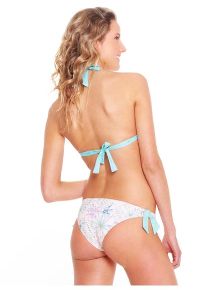 Bikini 5T121