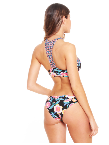 Bikini 5T138