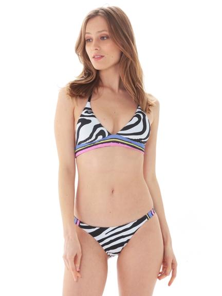 Bikini 5T836