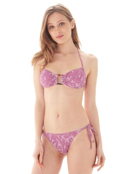 Bikini 5T857