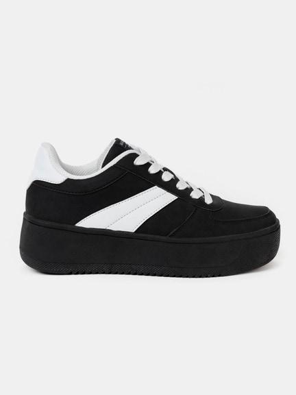 Zapatillas IWI