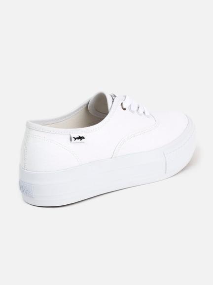Zapatillas PEARL