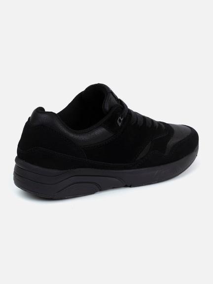 Zapatillas MOANA