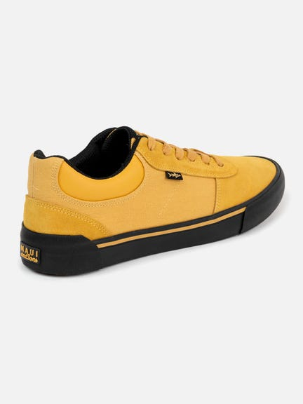 Zapatillas PELE