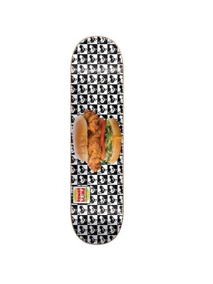 Tabla Skate Blind 7AS183