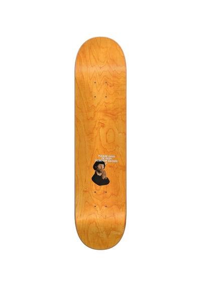 Tabla Skate Darkstar 7AS191