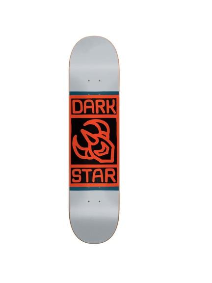 Tabla Skate Darkstar 7AS195