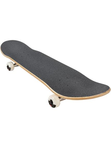 Globe Skate Complete 7.75