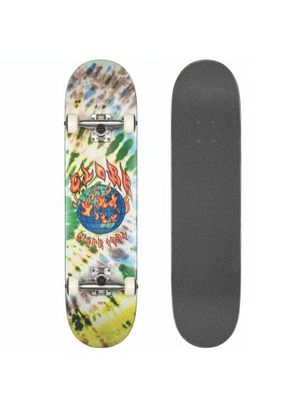 "Globe Skate Complete 7.75"" 7HS118-MT21"