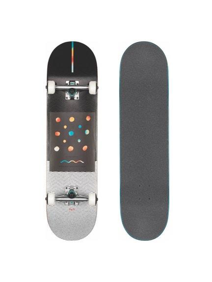 "Globe Skate Complete 8.0"" 7HS120-MT21"