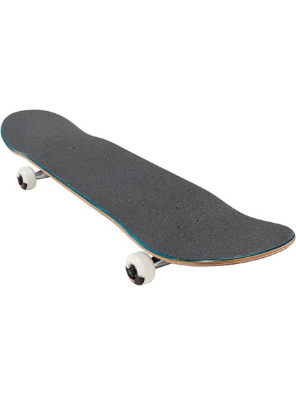 Globe Skate Complete 8.0