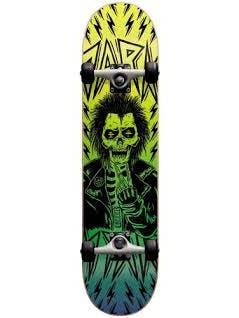 Skate Complete  7HS254