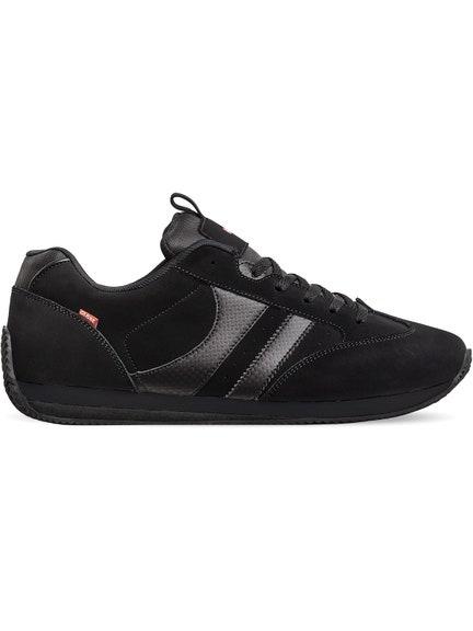 Zapatilla Pulse Evo Black/Black