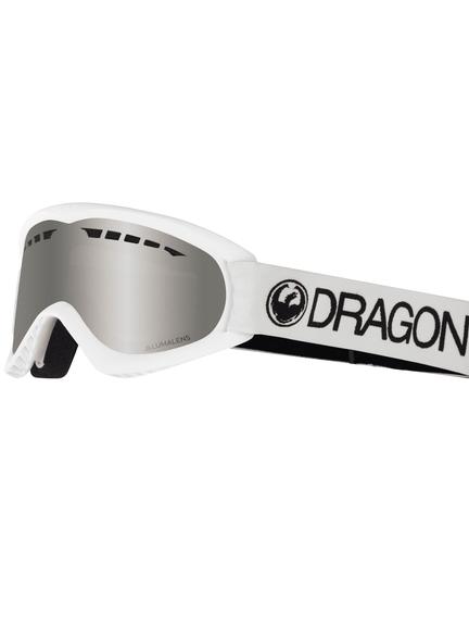 Antiparras 9AL129 Dragon