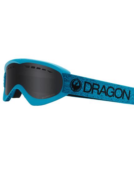 Antiparras 9AL132 Dragon